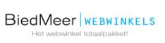biedmeer webwinkels